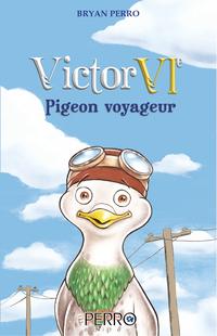 Victor VIe