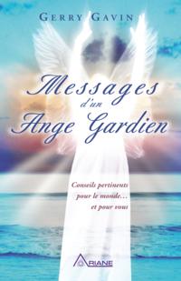 Messages d'un ange gardien