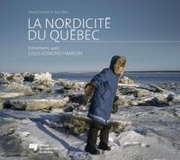 La nordicité du Québec