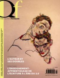 Québec français. No. 173,  2014