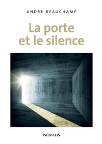 La porte et le silence