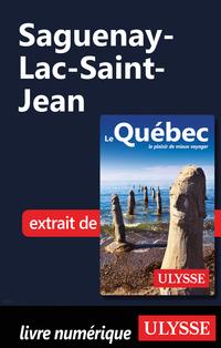 Saguenay-Lac-Saint-Jean
