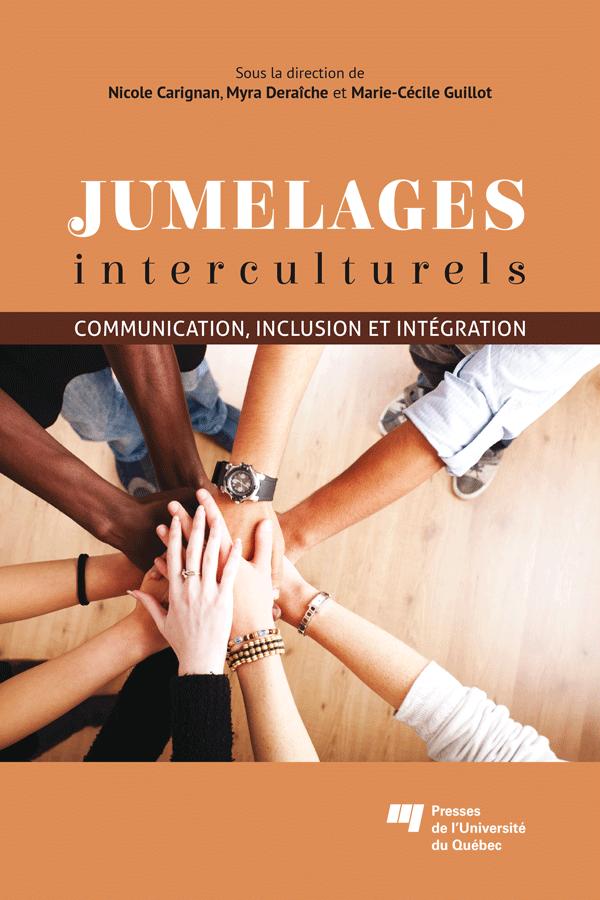 Jumelages interculturels, Communication, inclusion et intégration