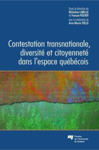 Contestation transnationale...