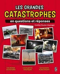 Les grandes catastrophes