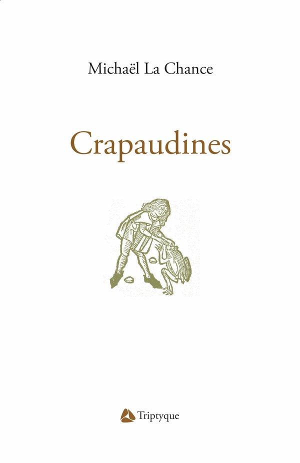 Crapaudines