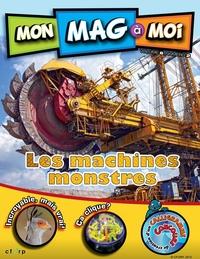 MON MAG à MOI, VOL.6, NO 2,...