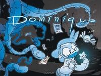 Dominique T1