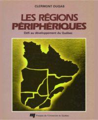 Les régions périphériques