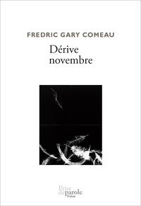 Dérive novembre