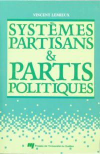 Systèmes partisans et parti...