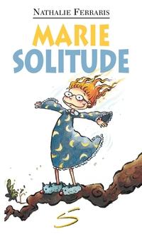 Marie Solitude