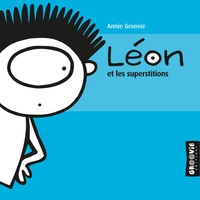 Image de couverture (Léon et les superstitions)