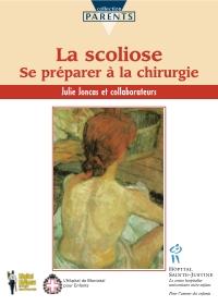 Scoliose (La)