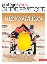 Image de couverture (Guide pratique Rénovation)