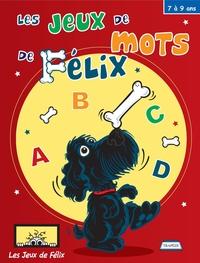 Les Jeux de mots de Félix