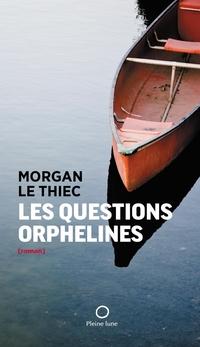 Les Questions orphelines