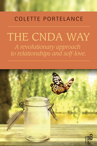 The CNDA way : A revolution...