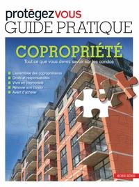 Guide pratique Copropriété