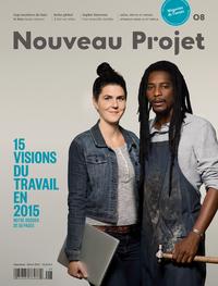 Nouveau Projet 08