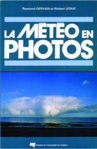 La météo en photos