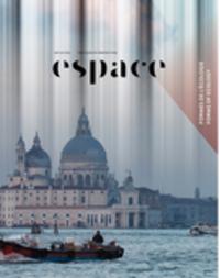 Espace. No. 110, Printemps-Été 2015