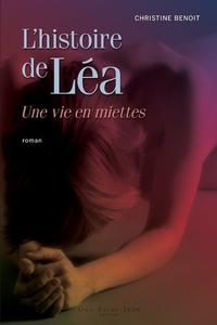 L'histoire de Léa