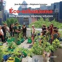 L'éco-urbanisme