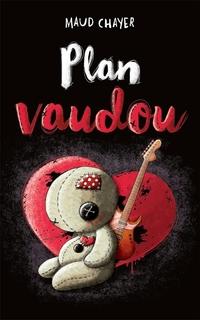 Plan vaudou