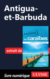 Image de couverture (Antigua-et-Barbuda)