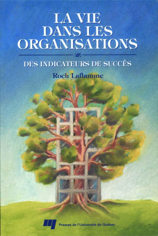 La vie dans les organisations
