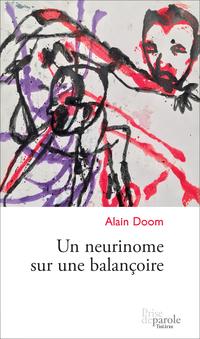 Un neurinome sur une balançoire