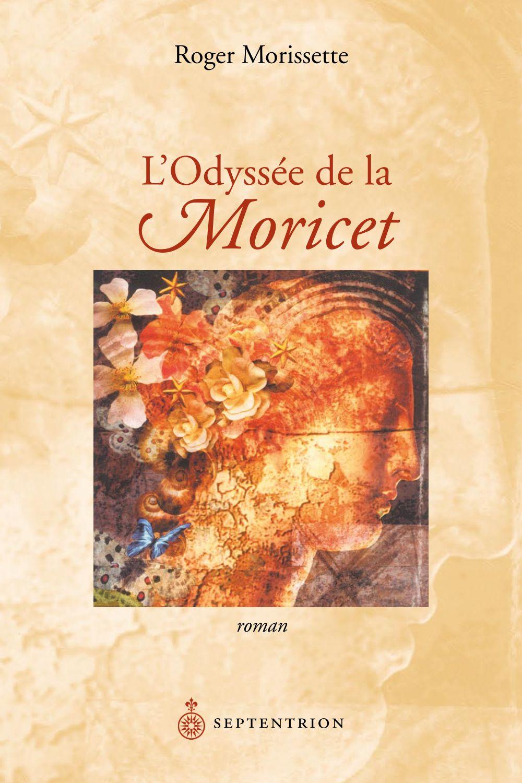 L'Odyssée de La Moricet