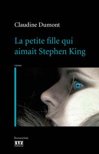 La petite fille qui aimait Stephen King