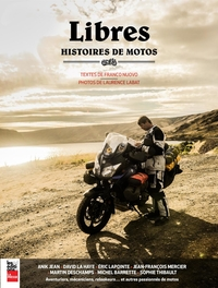 Cover image (Libres)