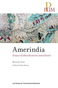 Amerindia