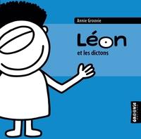 Léon et les dictons