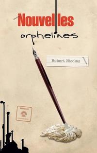 Nouvelles orphelines