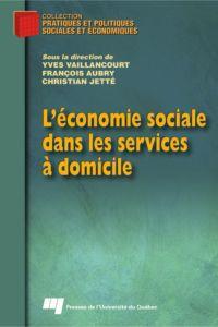 L'économie sociale dans les...