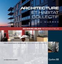 Architecture et habitat col...
