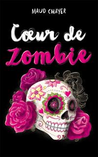 Coeur de zombie
