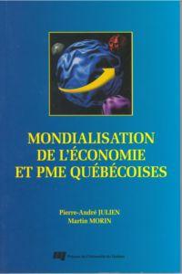 Mondialisation de l'économi...