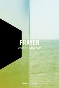 Frayer