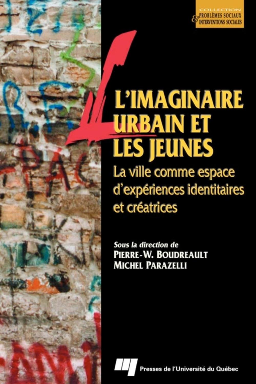 L'imaginaire urbain et les jeunes