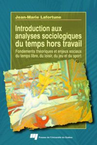 Introduction aux analyses s...