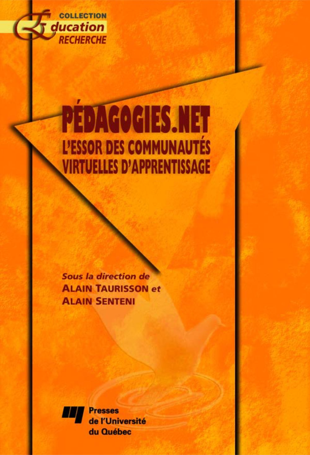 Pédagogies.net