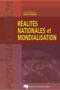 Réalités nationales et mond...