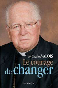 Le courage de changer