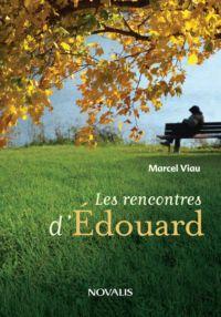 Les rencontres d'Édouard