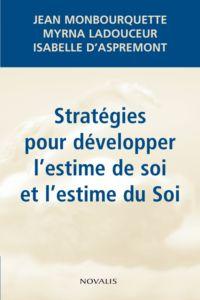 Stratégies pour développer ...